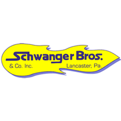 Schwanger Brothers & Co. Inc.