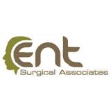 ENT Surgical Associates