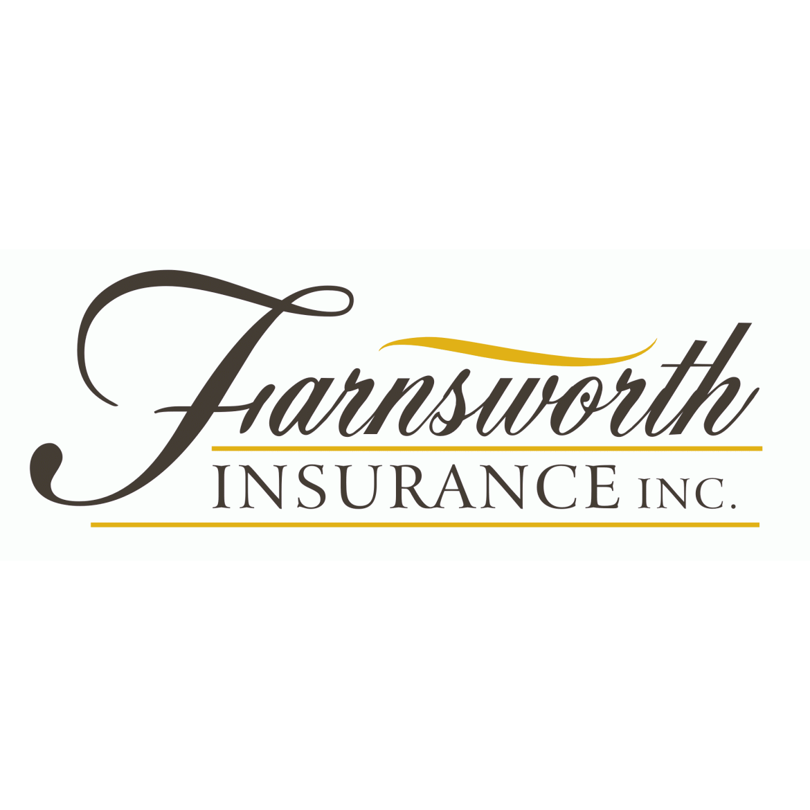 Farnsworth Insurance, Inc.