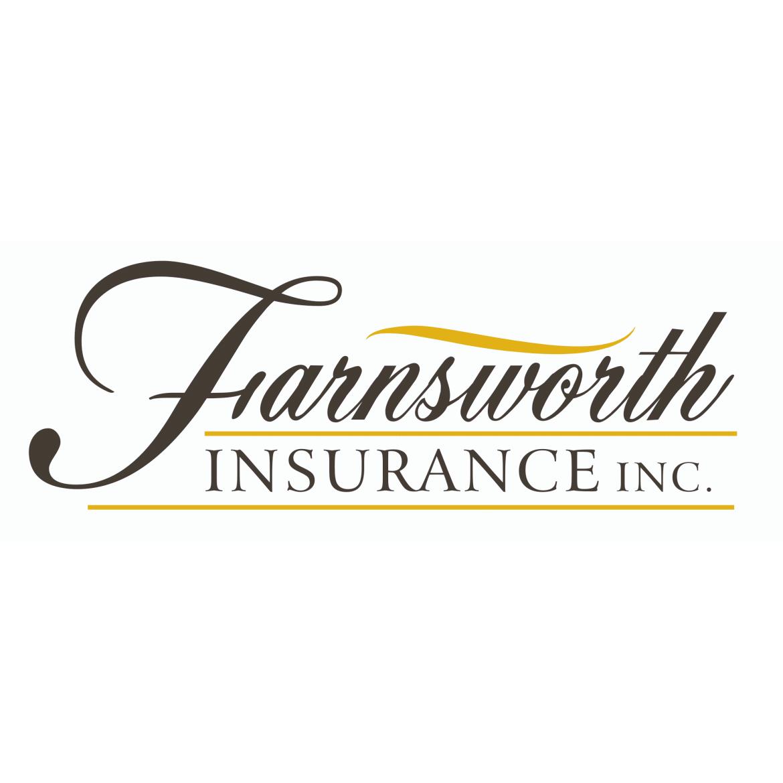 Farnsworth Insurance, Inc. - Gray, GA - Insurance Agents