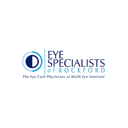 Eye Specialists of Rockford