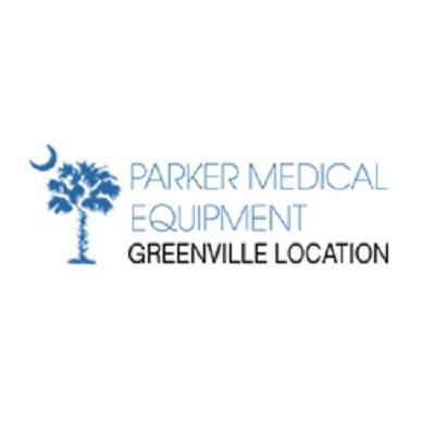 Parker Medical Equipment Greenville Location