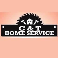 C & T Home Services