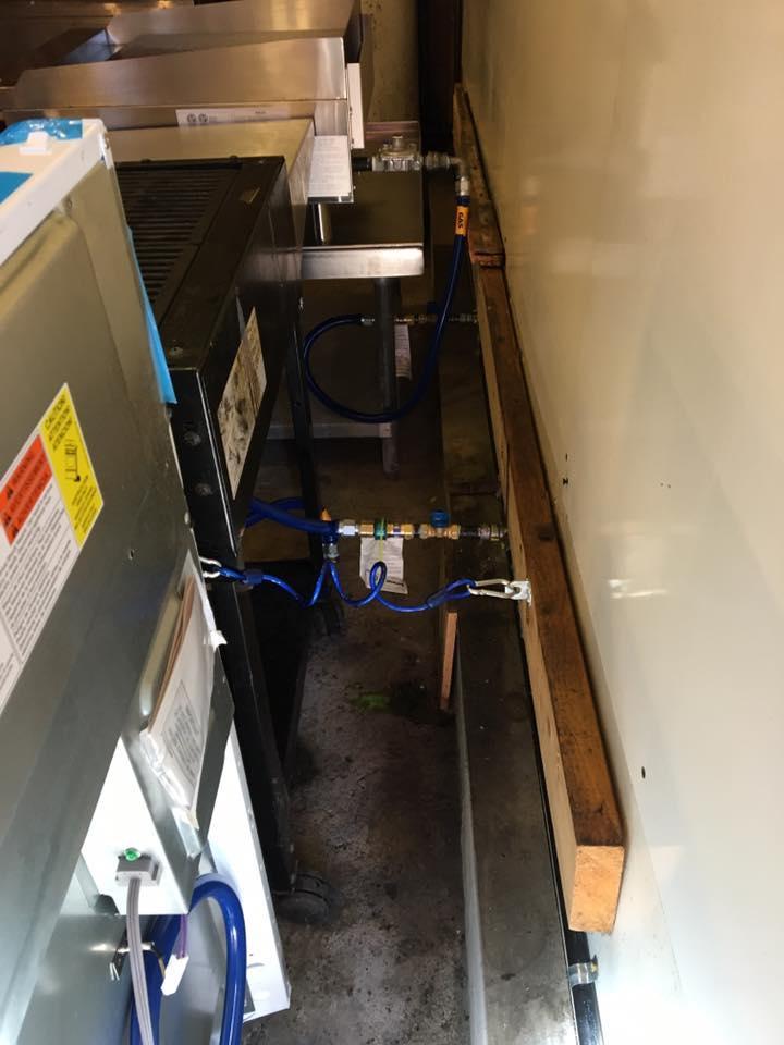 Bache Plumbing Amp Heating Greenfield Massachusetts Ma