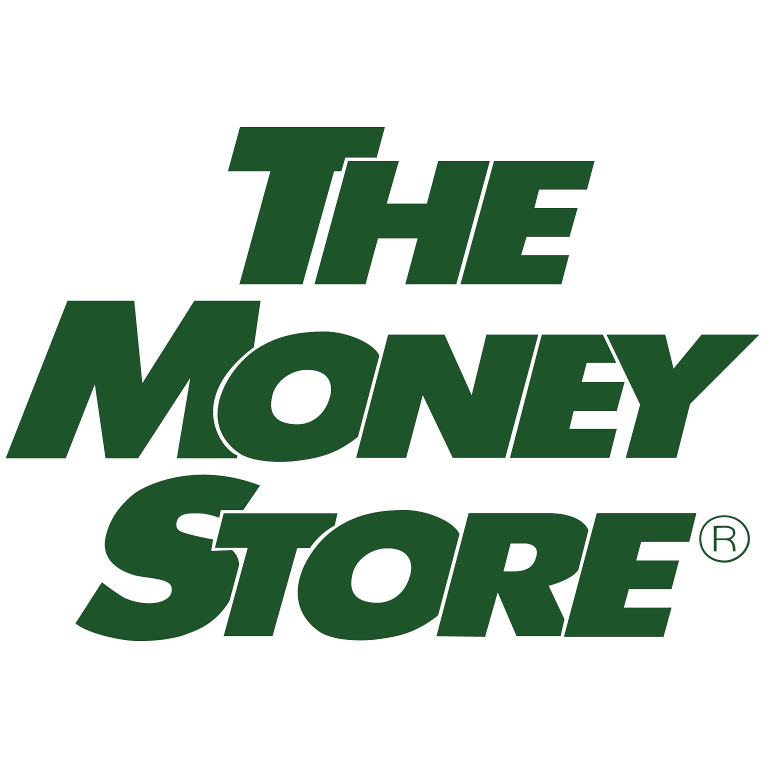 MLD Mortgage, Inc. dba The Money Store