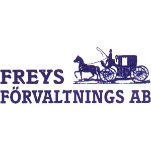 Freys Förvaltnings AB