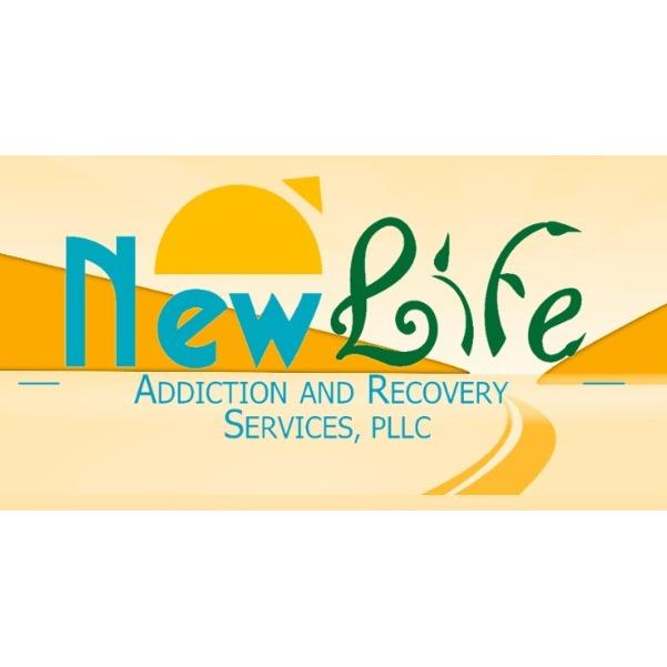New Life Addiction and Recovery Services, PLLC