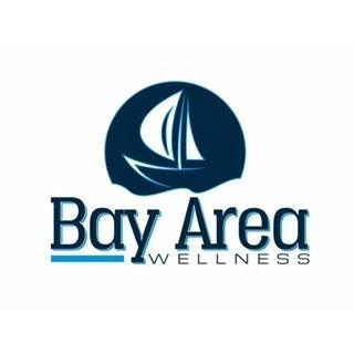 Chiropractor in MD Crofton 21114 Bay Area Wellness Group, PC 2110 Priest Bridge Dr Suite 6 (410)721-5050