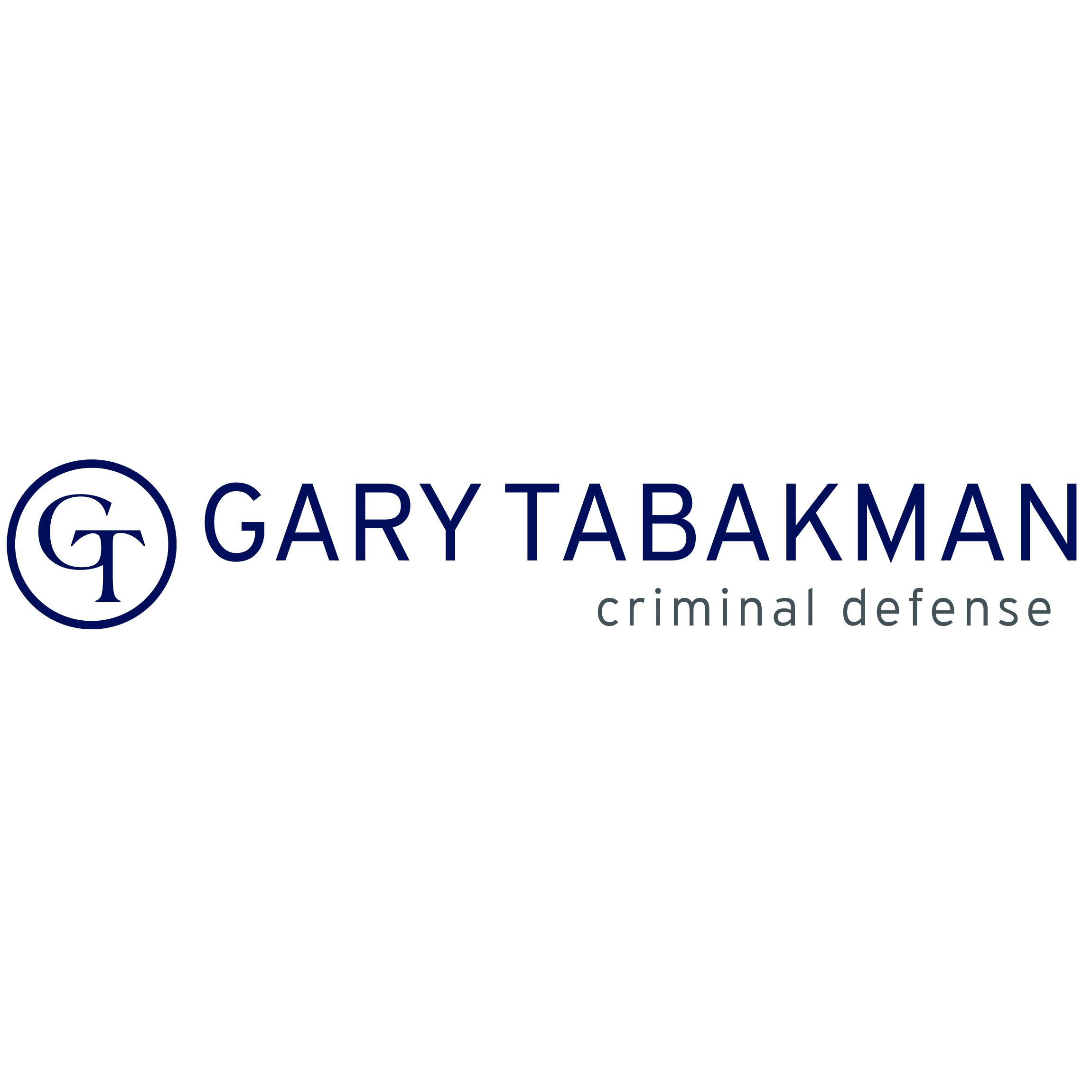 Law Office of Gary Tabakman, PLLC - Houston, TX 77004 - (713)331-9457 | ShowMeLocal.com