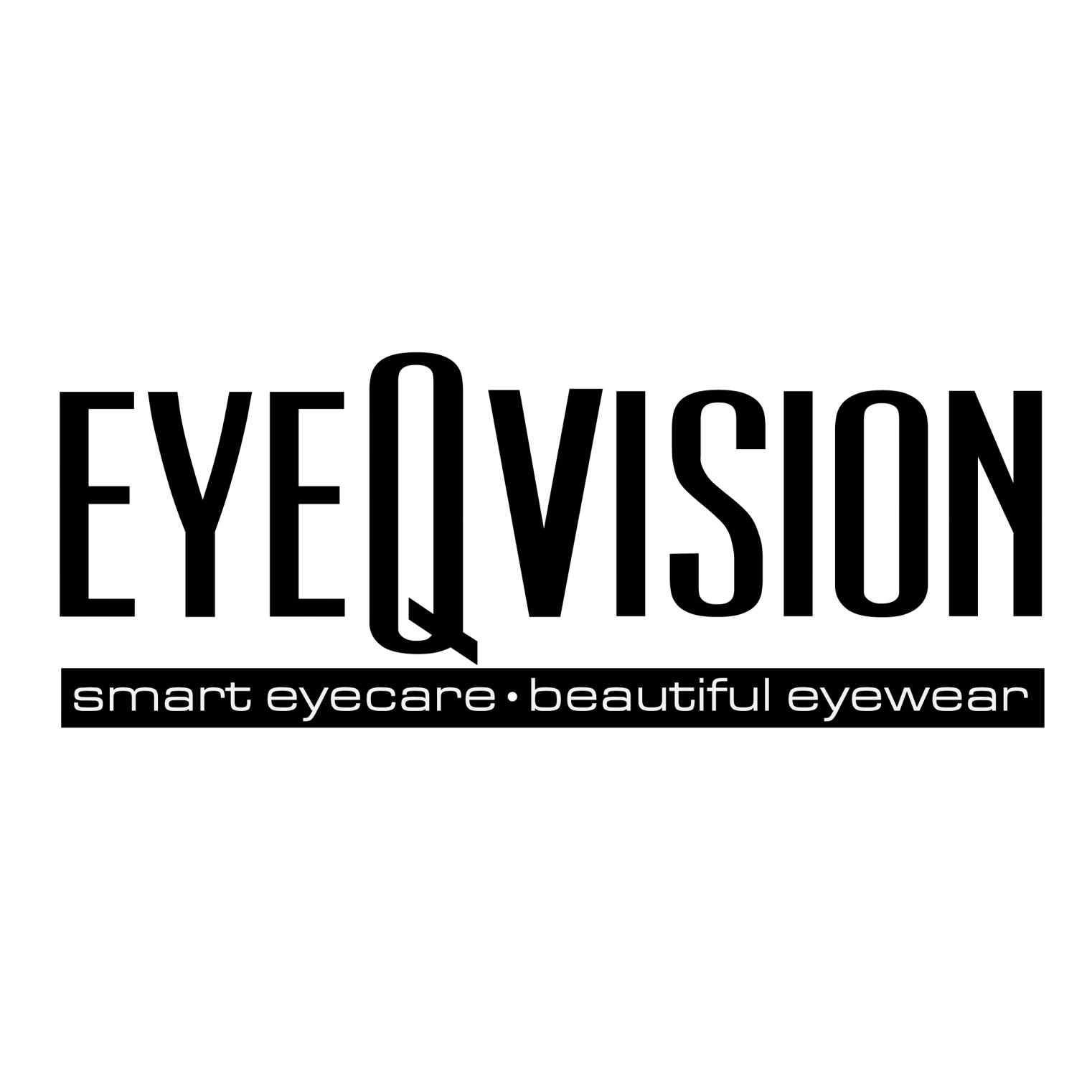 EyeQ Vision