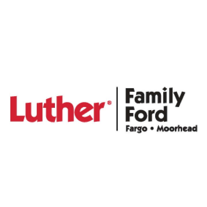 Luther Family Ford - Fargo, ND 58104 - (844)361-4184 | ShowMeLocal.com
