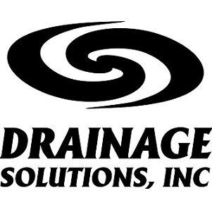 Drainage Solutions, Inc. - Franklin, IN - Plumbers & Sewer Repair