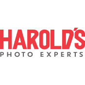 Harold's Photo Experts - Fargo, ND - Photographers & Painters