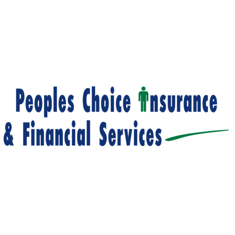 Peoples Choices Insurance Financial Services Inc In