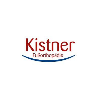 Orthopädieschuhtechnik Martin Kistner