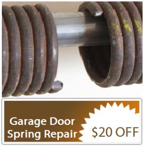 Madison garage doors coupons near me in madison 8coupons for 24 7 garage door repair near me
