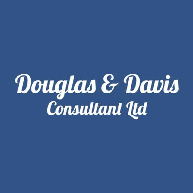 Douglas & Davis Consultant Ltd