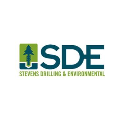 Stevens Drilling & Environmental Services Inc.
