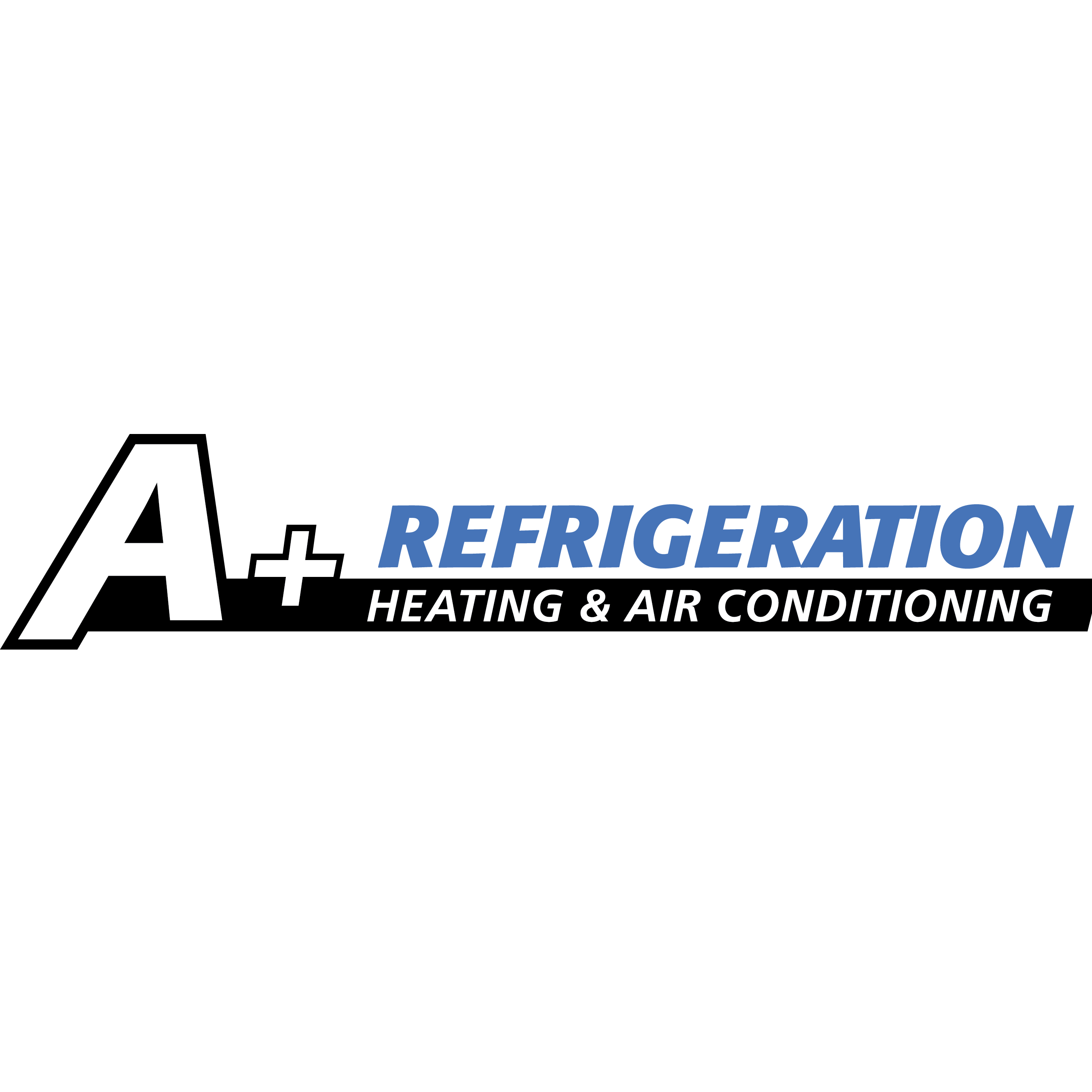 A Refrigeration Heating Amp Air Conditioning Santa Barbara