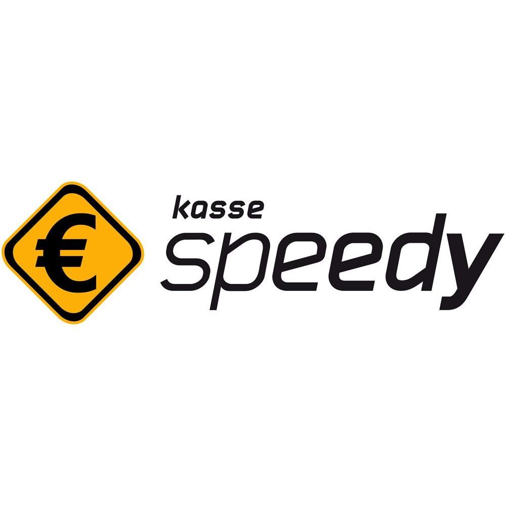 Bild zu Kasse Speedy in Mannheim
