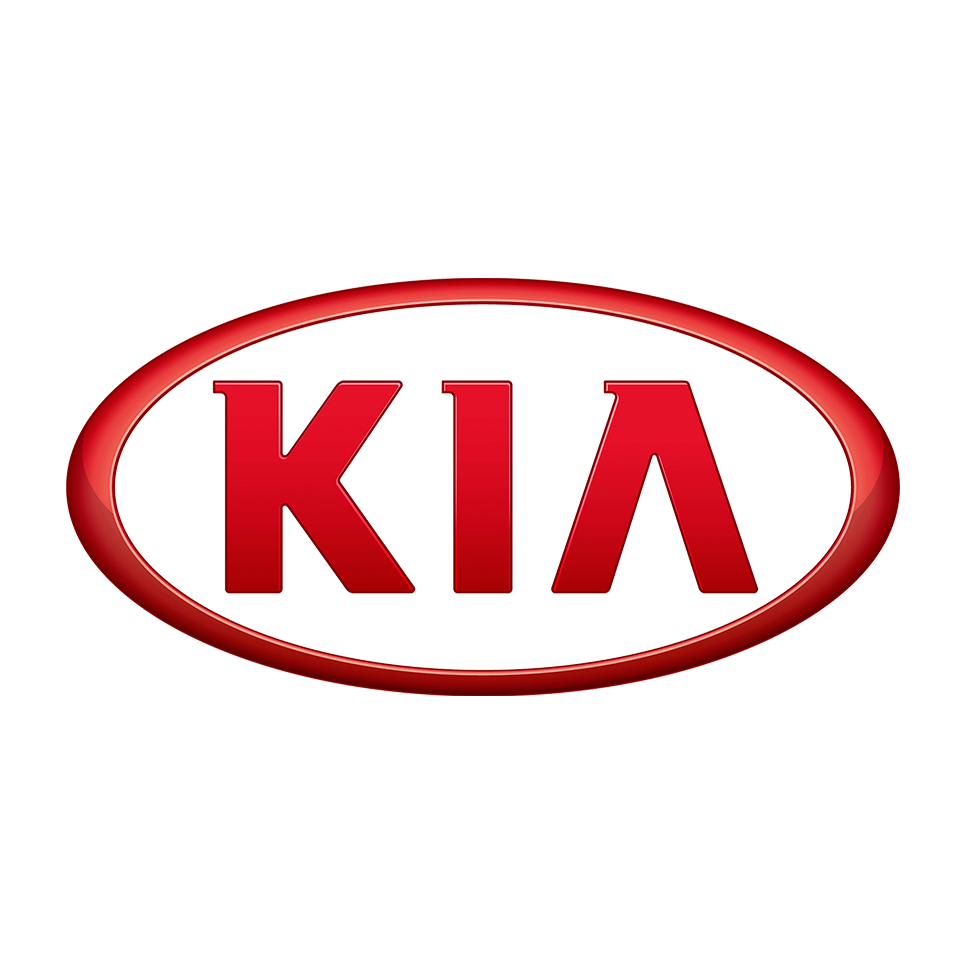 Beadles KIA Coulsdon - Coulsdon, London CR5 2AR - 020 8131 7462 | ShowMeLocal.com
