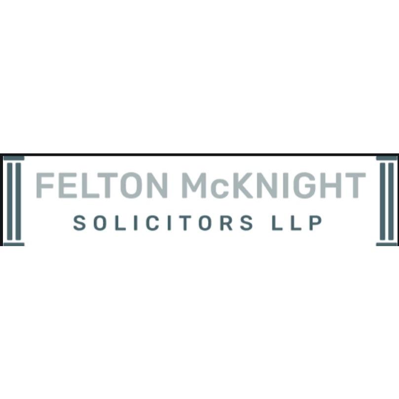 Felton McKnight Solicitors LLP