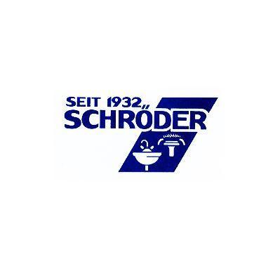 Bild zu atsbad Installateur-und Heizungsbaumeister Inh. Thomas Schröder in Berlin