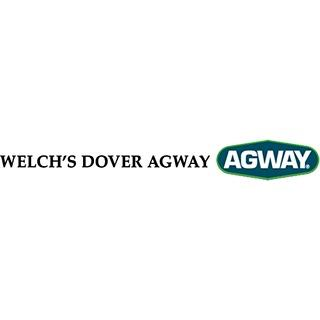 Dover Agway