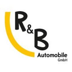 Bild zu R & B Automobile GmbH in Pegnitz