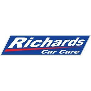 Richards Car Care