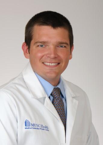 Erik J Hansen MD