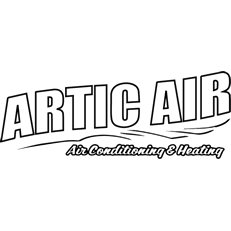 Artic Air, Inc.