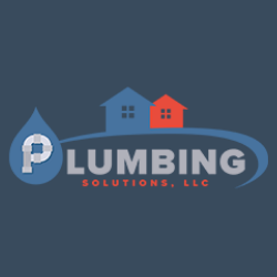 Plumbing Solutions, LLC - Lexington, SC 29072 - (803)339-2123 | ShowMeLocal.com