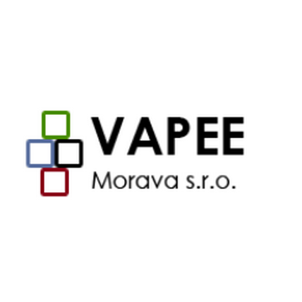 VAPEE Morava s.r.o.