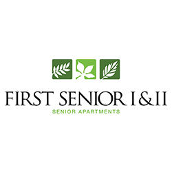 First Senior Apartments I & II