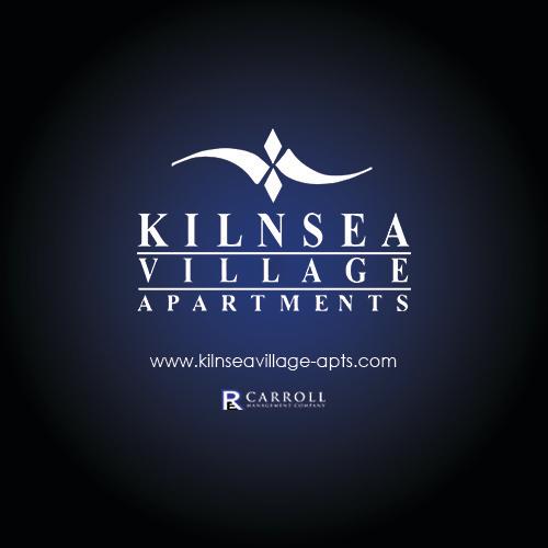 Kilnsea Village Apartments Coupons Near Me In Summerville