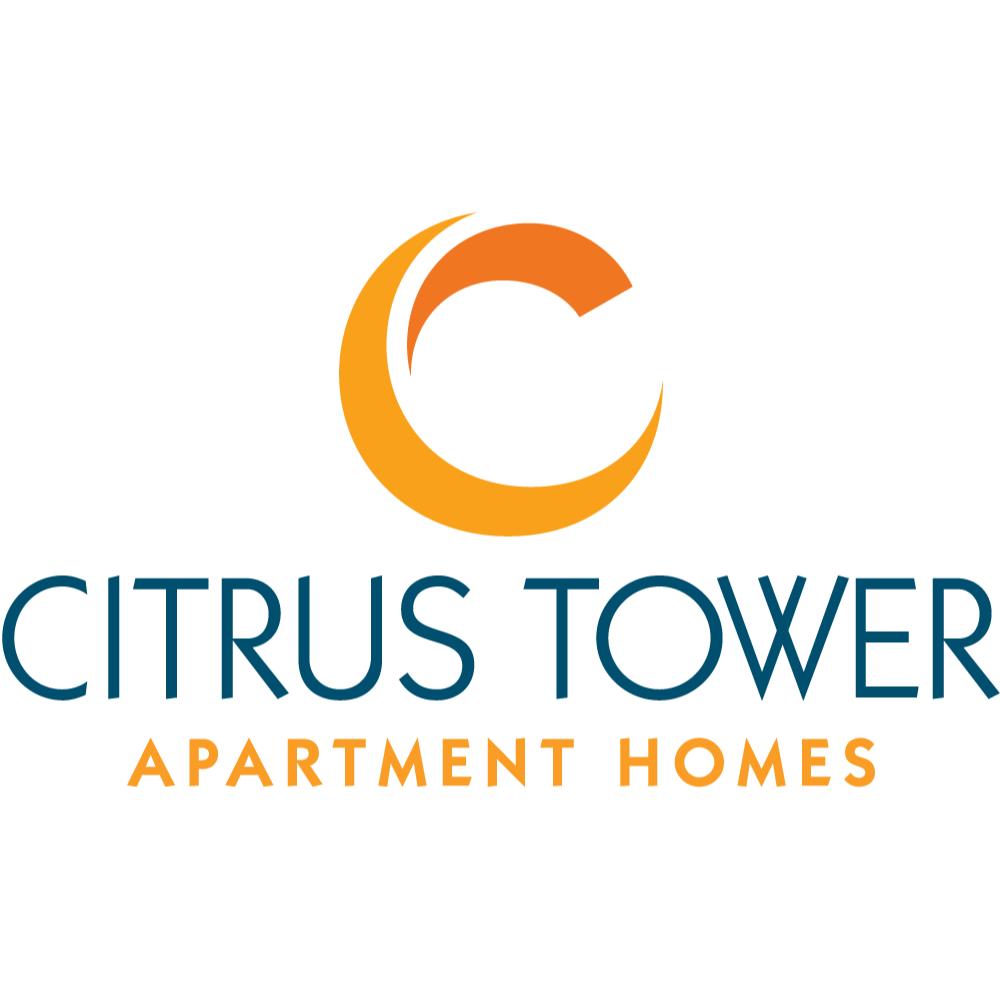 Citrus Towers