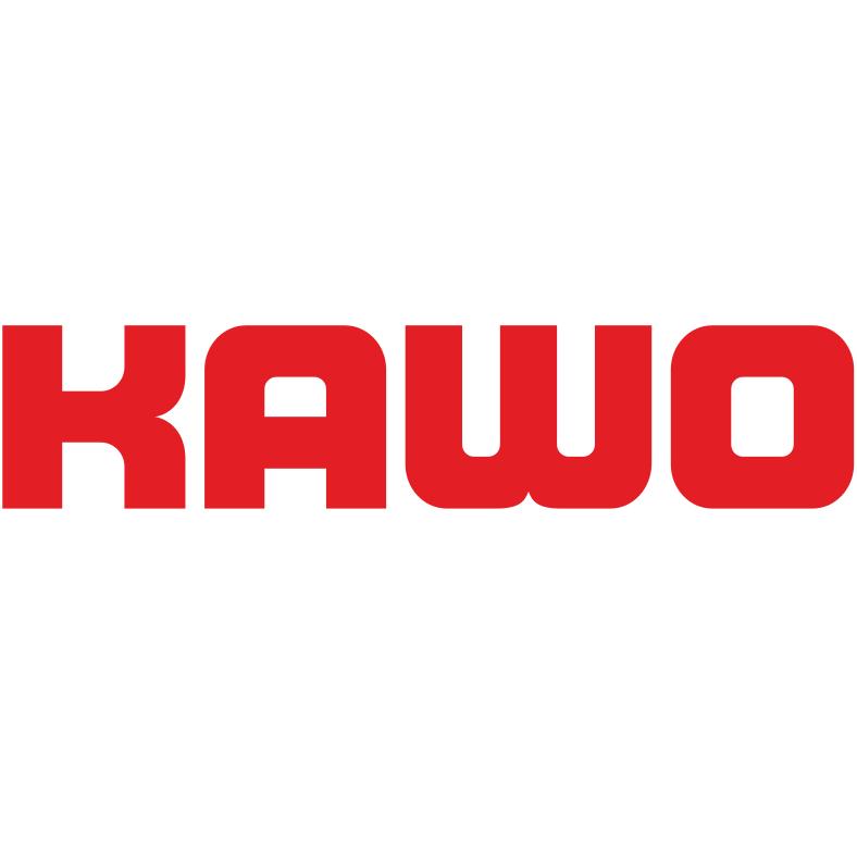 KAWO - Karl Wolpers KG