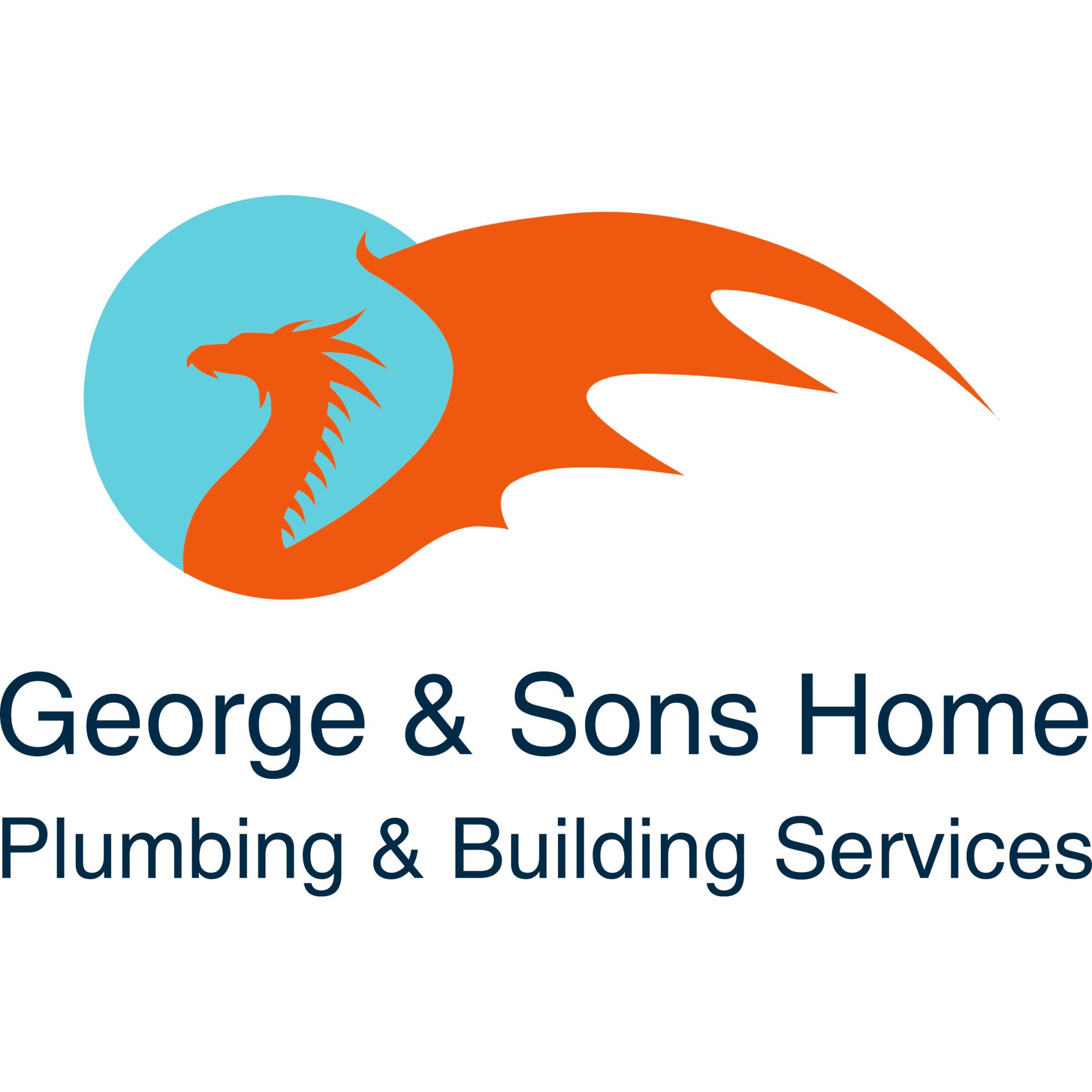 George & Sons Home - Wigan, Lancashire WN5 9QH - 08000 025857 | ShowMeLocal.com