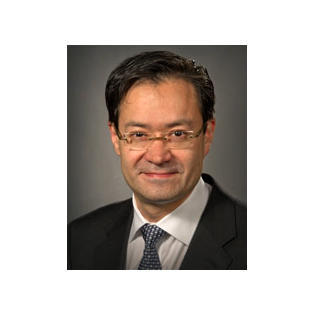 Terry Amaral, MD - New Hyde Park, NY - Orthopedics