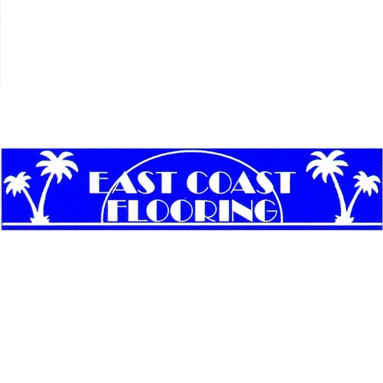 East Coast Flooring Coupons Near Me In Ocala 8coupons