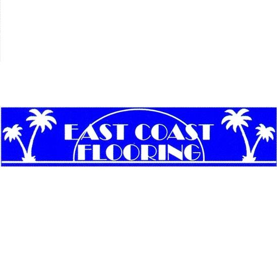 East Coast Flooring