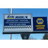 Debosselage Eric Rioux - Saint-Jean-de-Dieu, QC G0L 3M0 - (418)963-2167 | ShowMeLocal.com