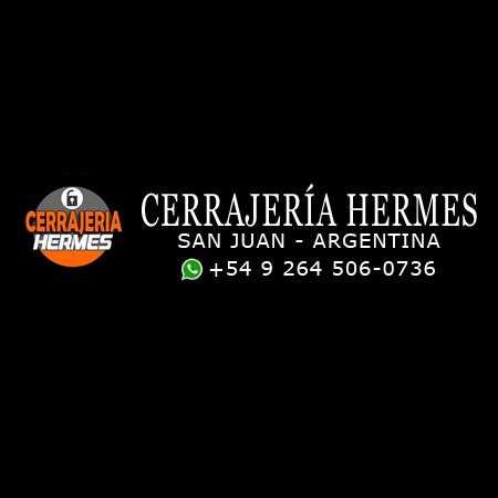 CERRAJERIA HERMES DE ROBERTO GONZALEZ