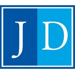 Jordan Dechtman Wealth Management