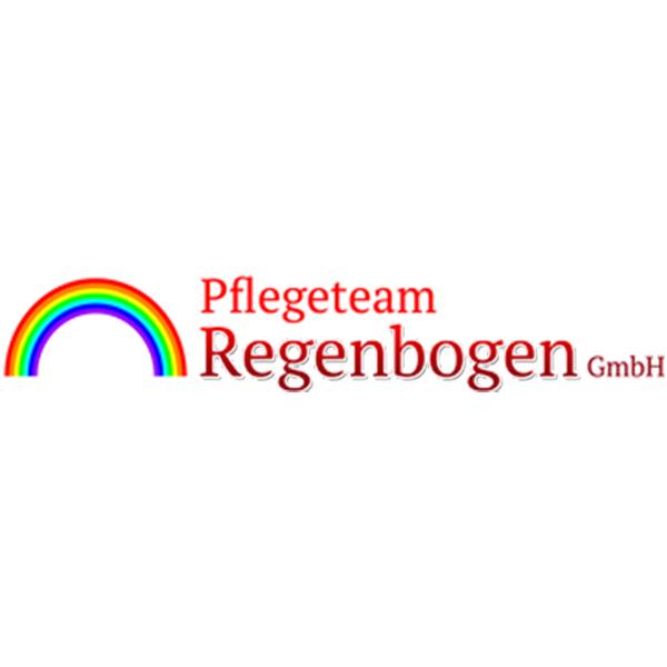 Pflegeteam Regenbogen