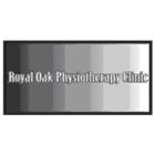 Royal Oak Physiotherapy