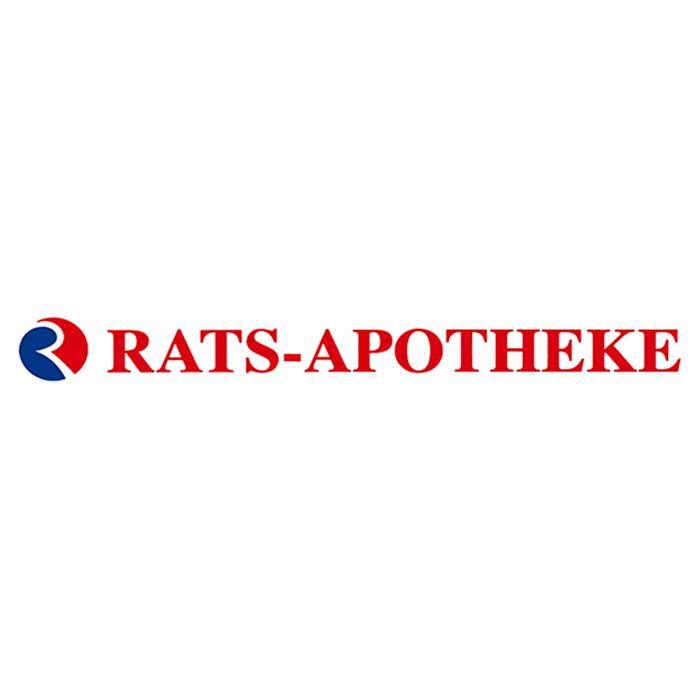 Bild zu Rats-Apotheke Wentorf in Wentorf bei Hamburg