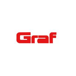 Graf Maschinen & Service GmbH