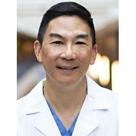 P. Mark Li, PHD